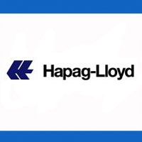 Hapag-Lloyd - Global container liner shipping